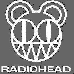 Radiohead Logo Png Galleryhipcom The Hippest Galleries